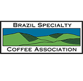 171x168xbrazil-specialty-coffee-association.png.pagespeed.ic.8Vq1fRgaF9