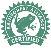 171x168xrainforest-alliance-certified.png.pagespeed.ic.iJoefcTApJ