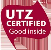 171x168xutz-certified.png.pagespeed.ic.u2xH2CT7jK