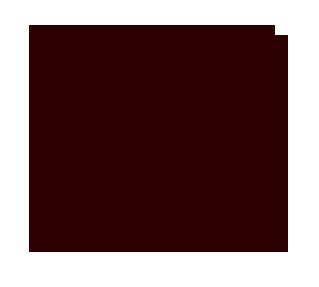icone café