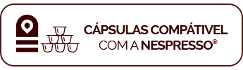 ico_capsulas