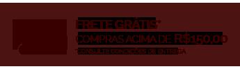 ico_frete
